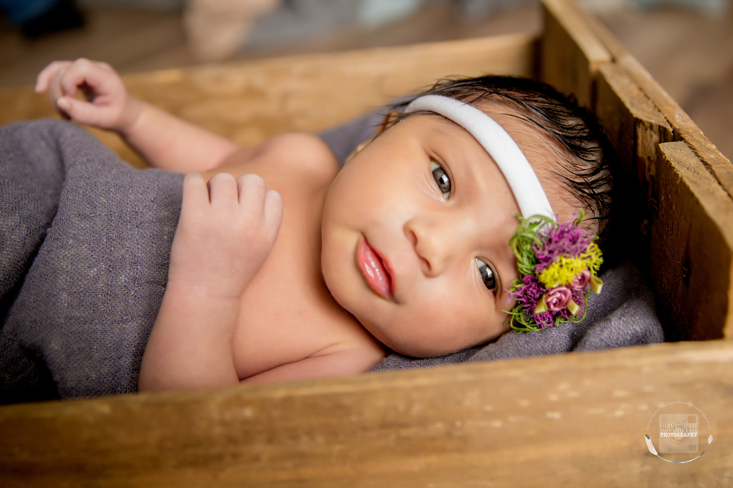 Baby girl| Newborn |Photography| Long Island| prop