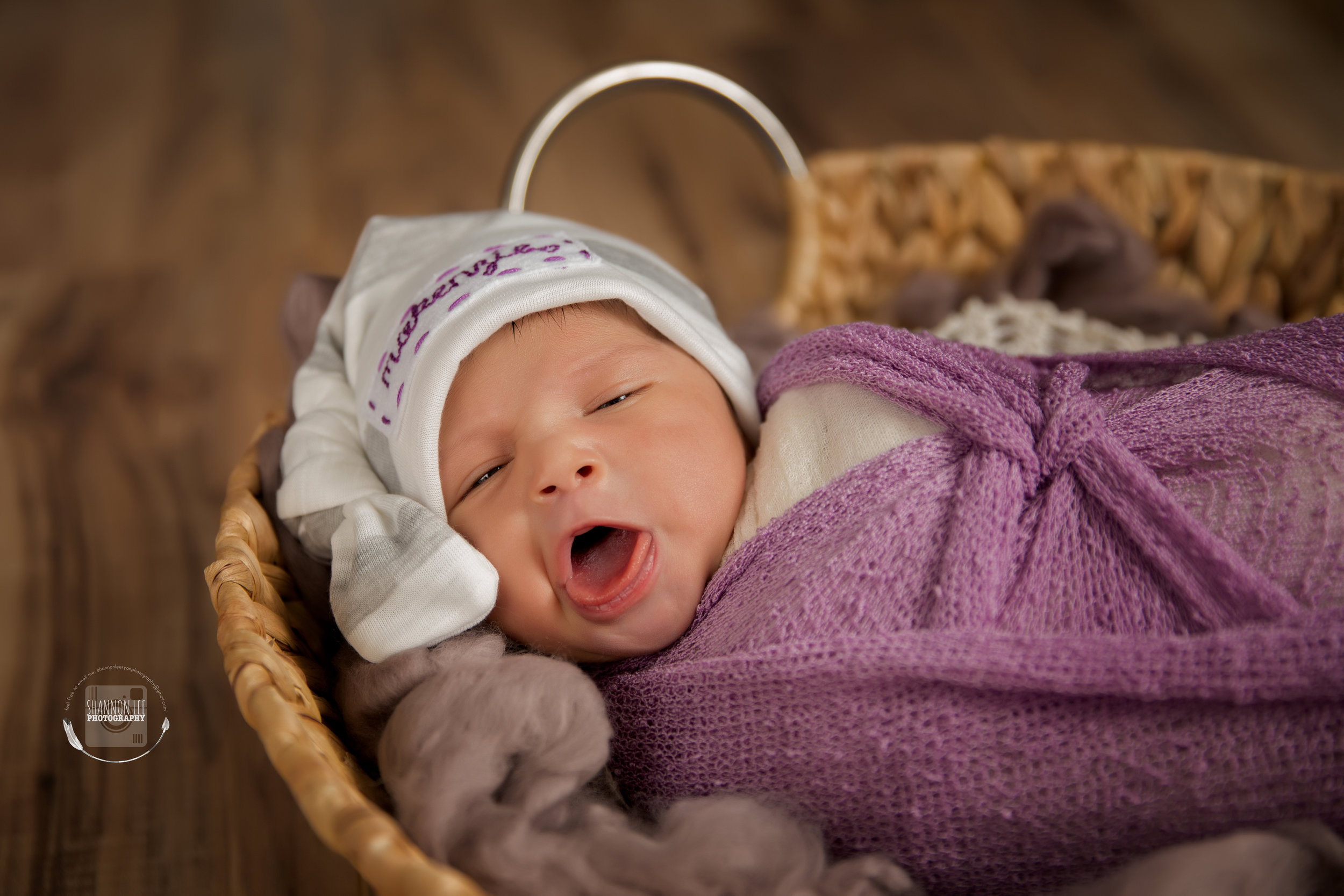 Name Hat| Newborn |Photography|Long Island |MacknBeaN