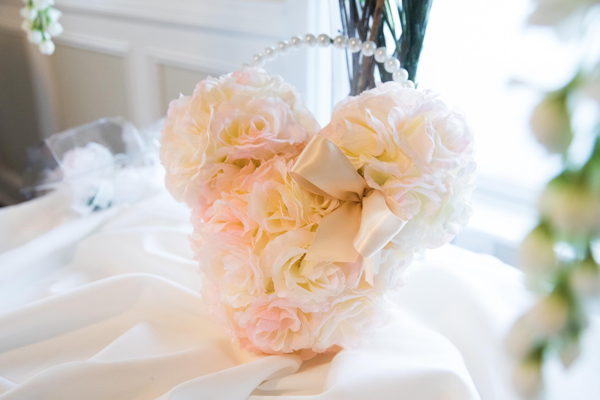 Long Island wedding photography-4.jpg