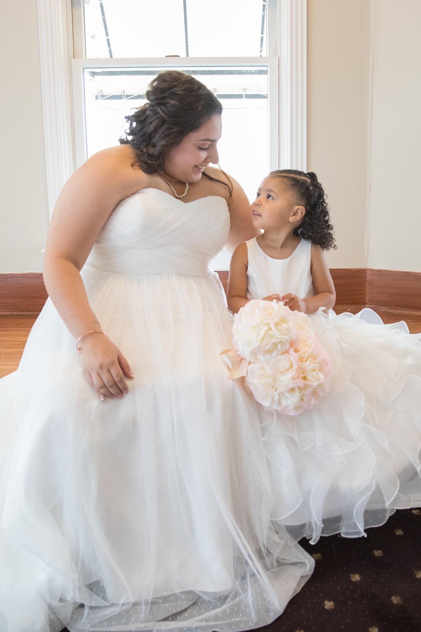Long Island wedding photography-8.jpg