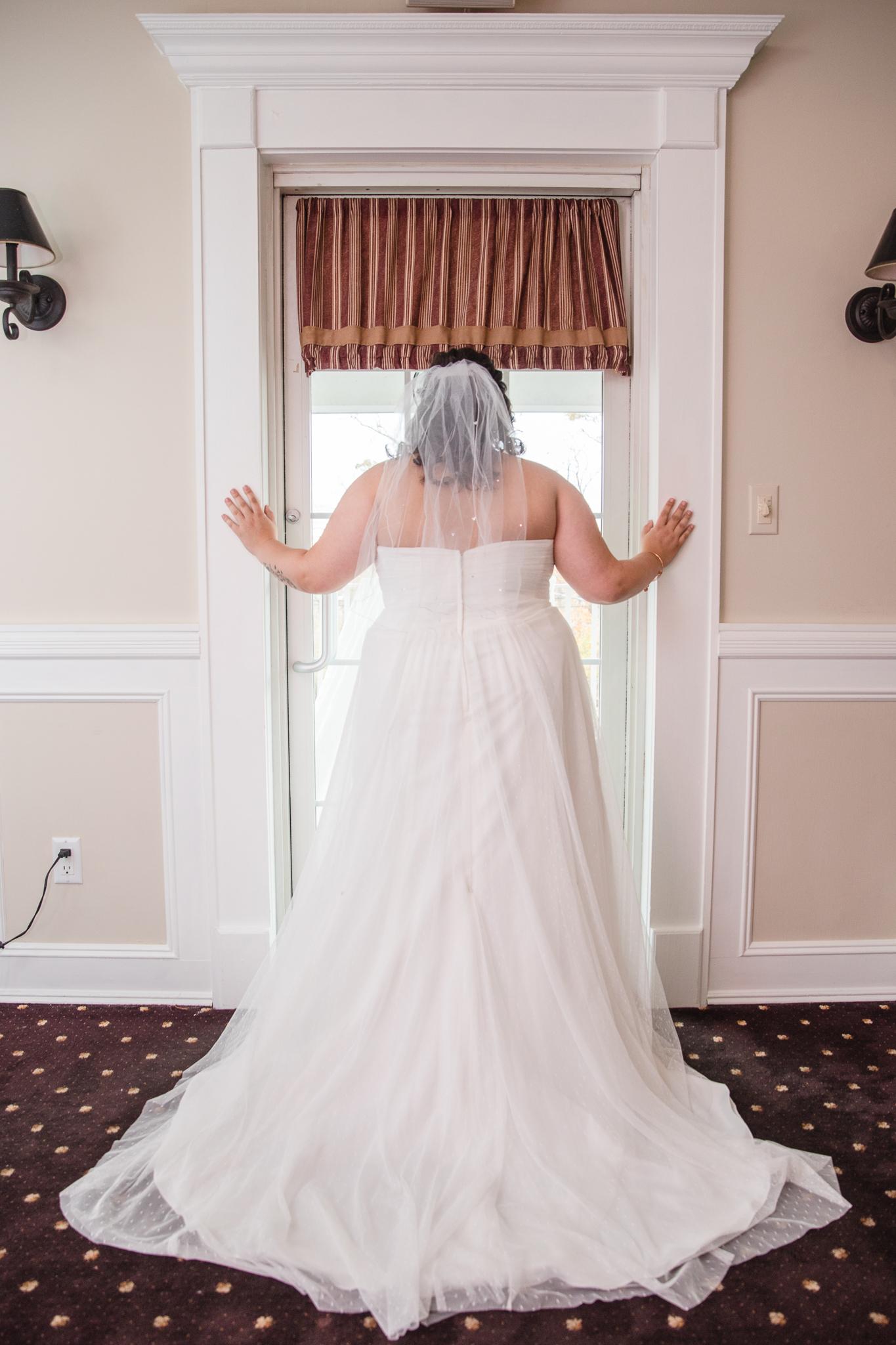 Long Island wedding photography-10.jpg