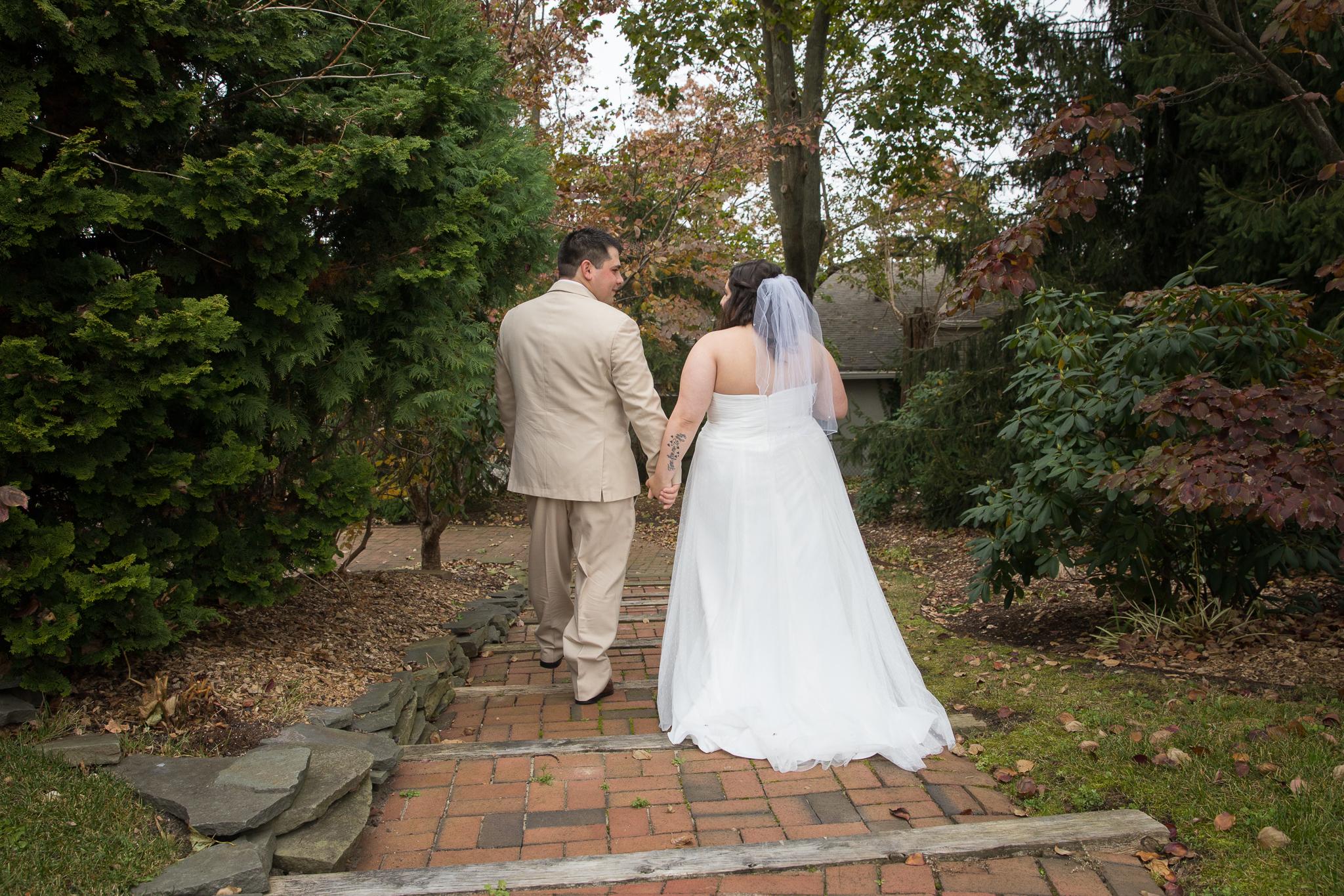 Long Island wedding photography-16.jpg
