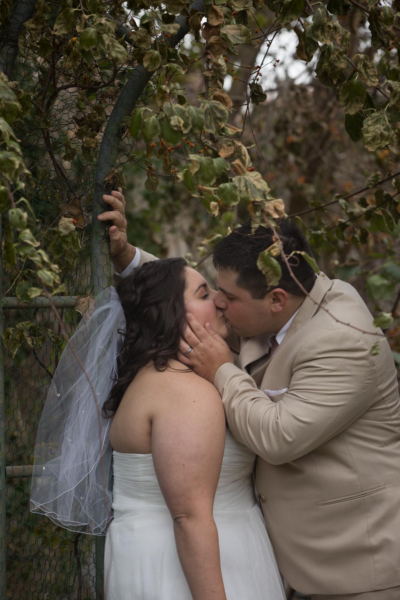 Long Island wedding photography-17.jpg