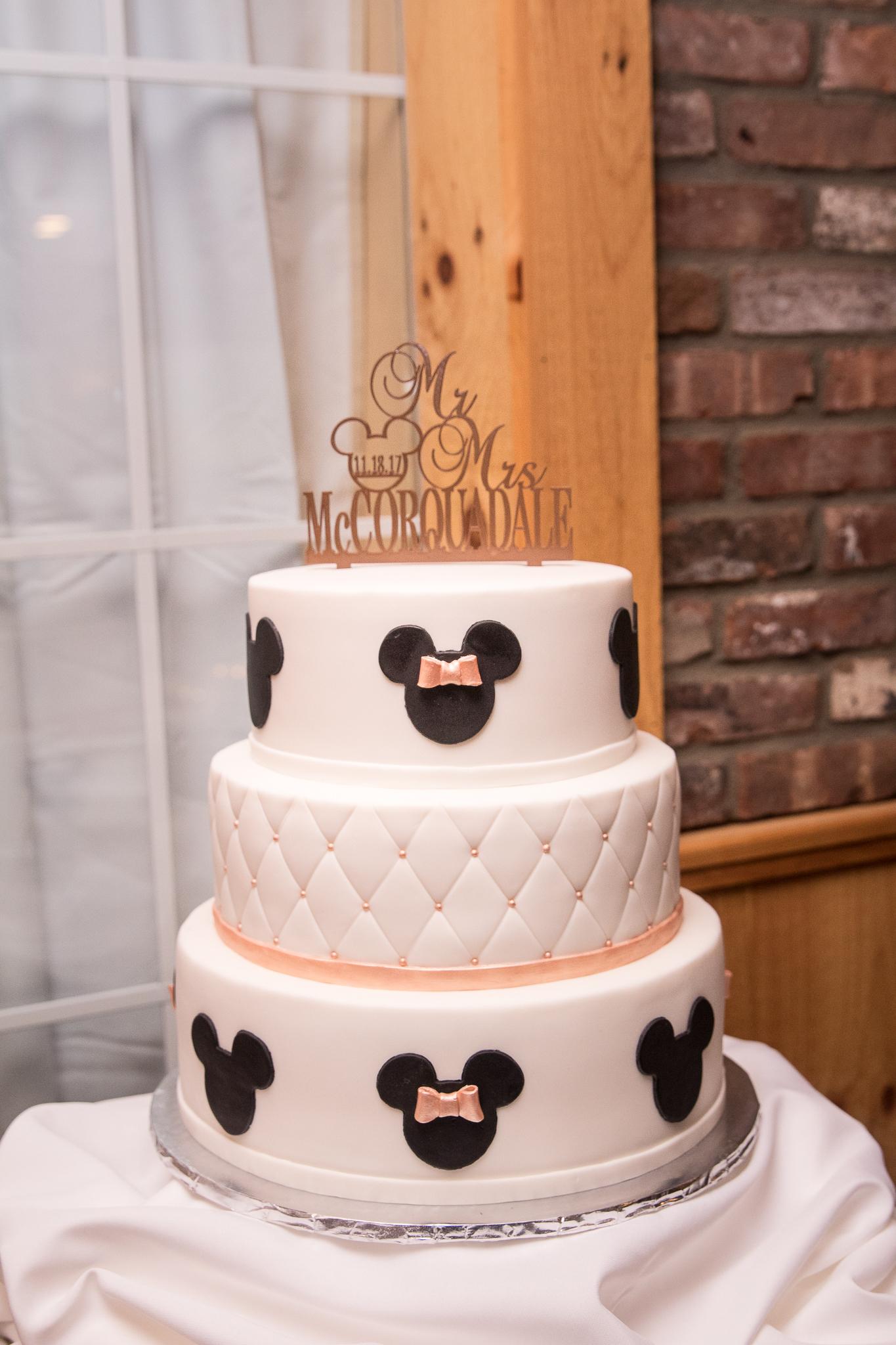 Long Island wedding photography-20.jpg