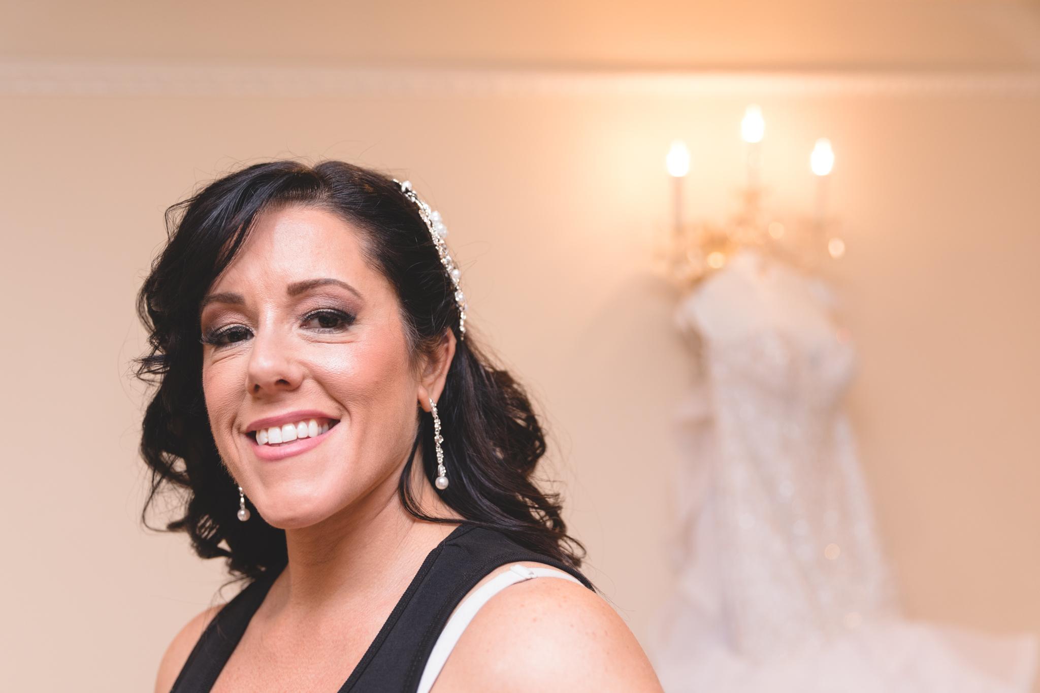Long Island Wedding Photographer Shannon Lee Photography-6.jpg