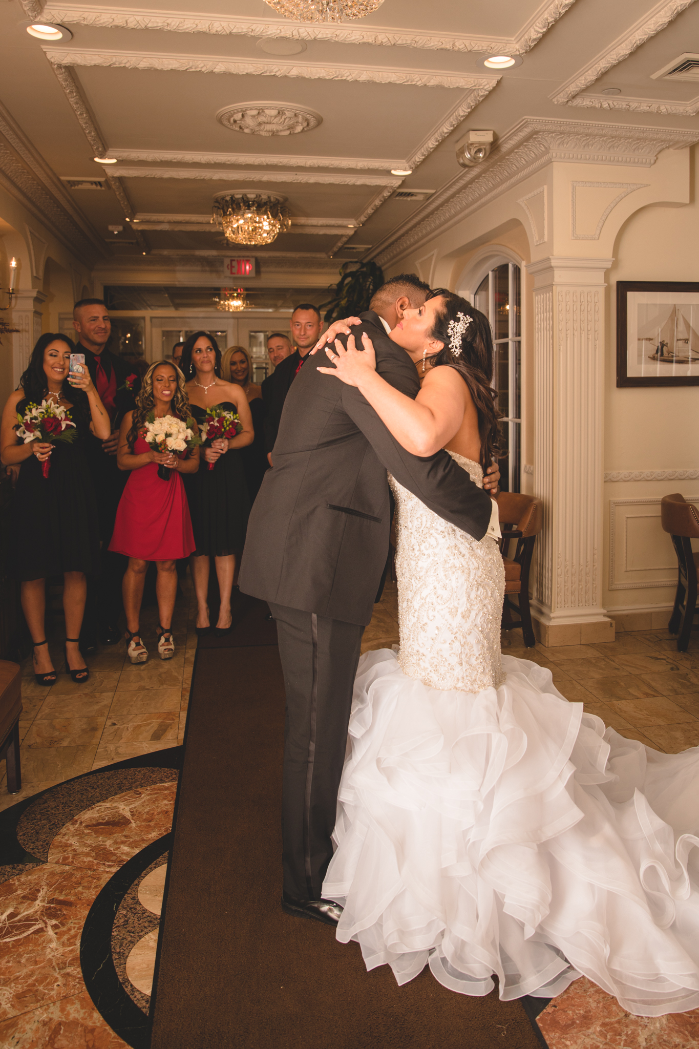 Long Island Wedding Photographer Shannon Lee Photography-13.jpg