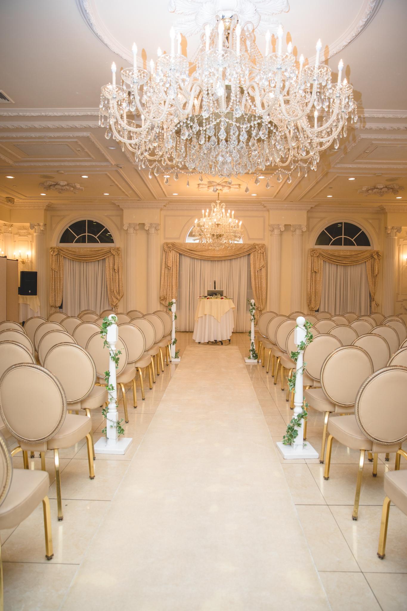 Long Island Wedding Photographer Shannon Lee Photography-15.jpg