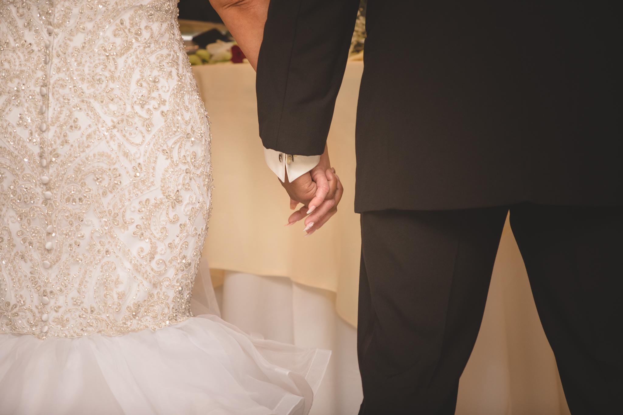 Long Island Wedding Photographer Shannon Lee Photography-16.jpg