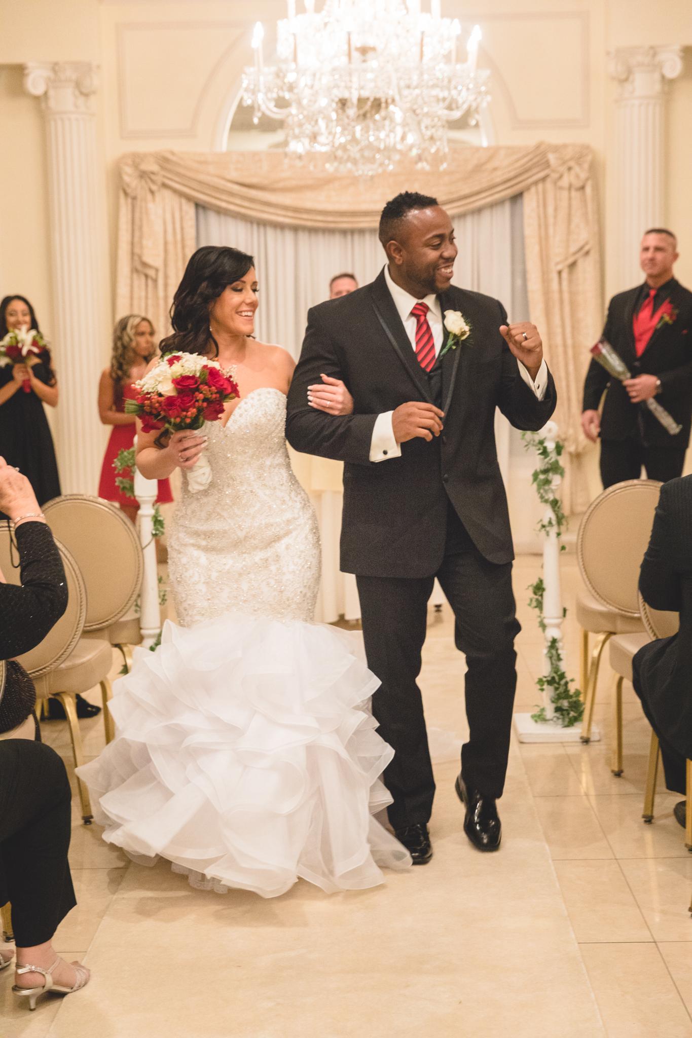 Long Island Wedding Photographer Shannon Lee Photography-18.jpg