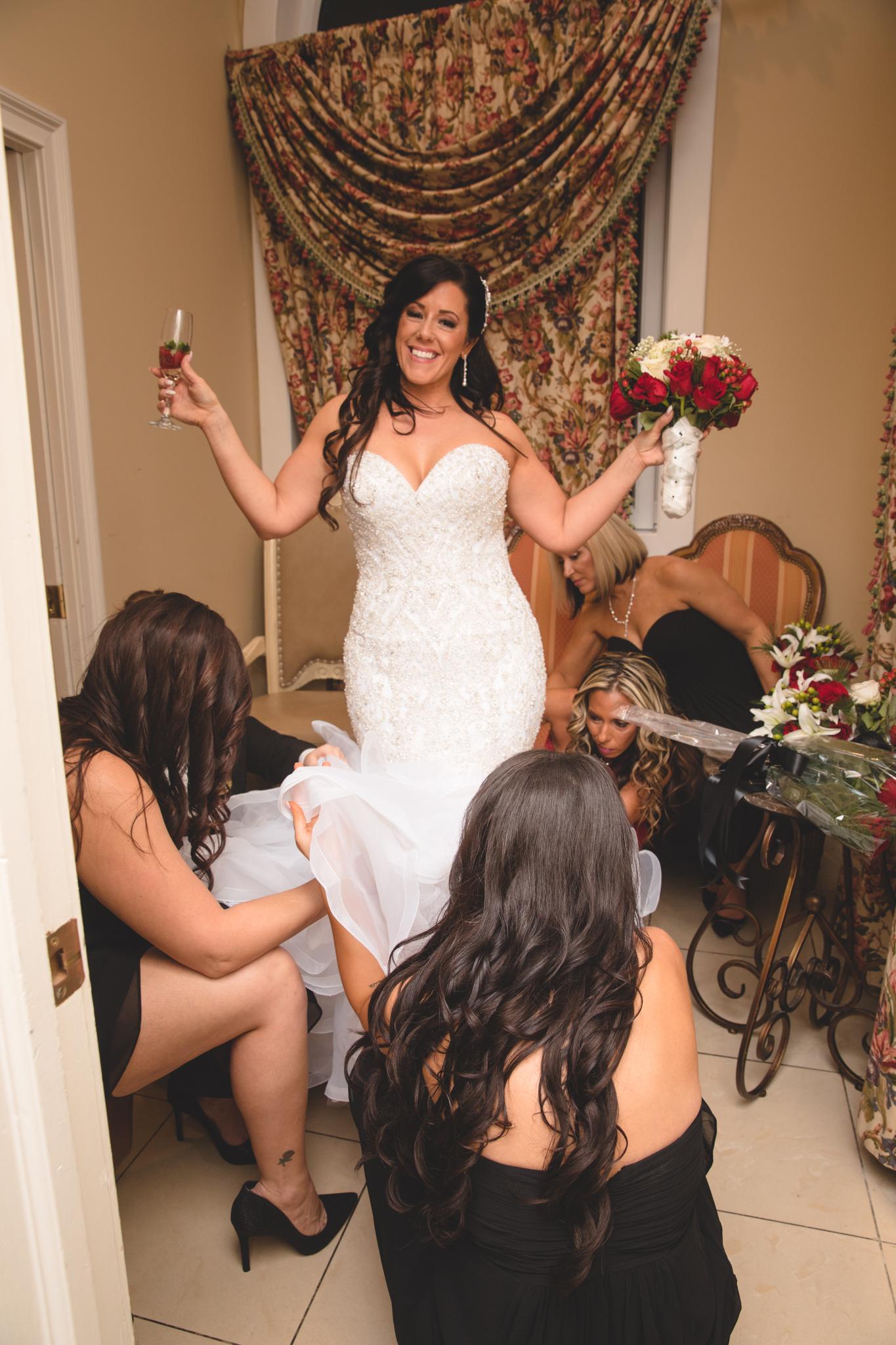 Long Island Wedding Photographer Shannon Lee Photography-19.jpg