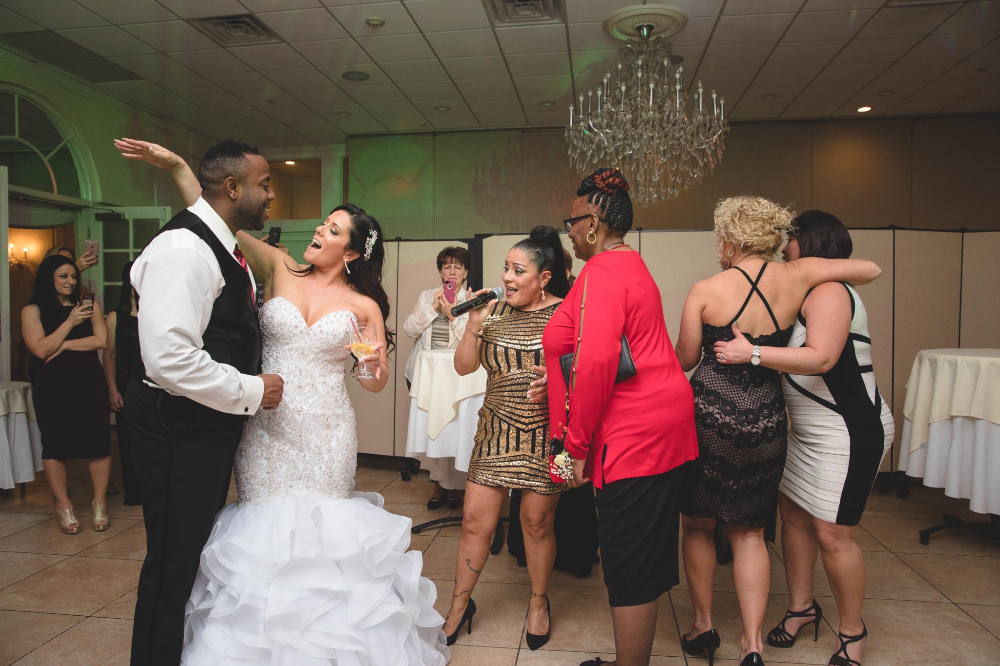 Long Island Wedding Photographer Shannon Lee Photography-27.jpg