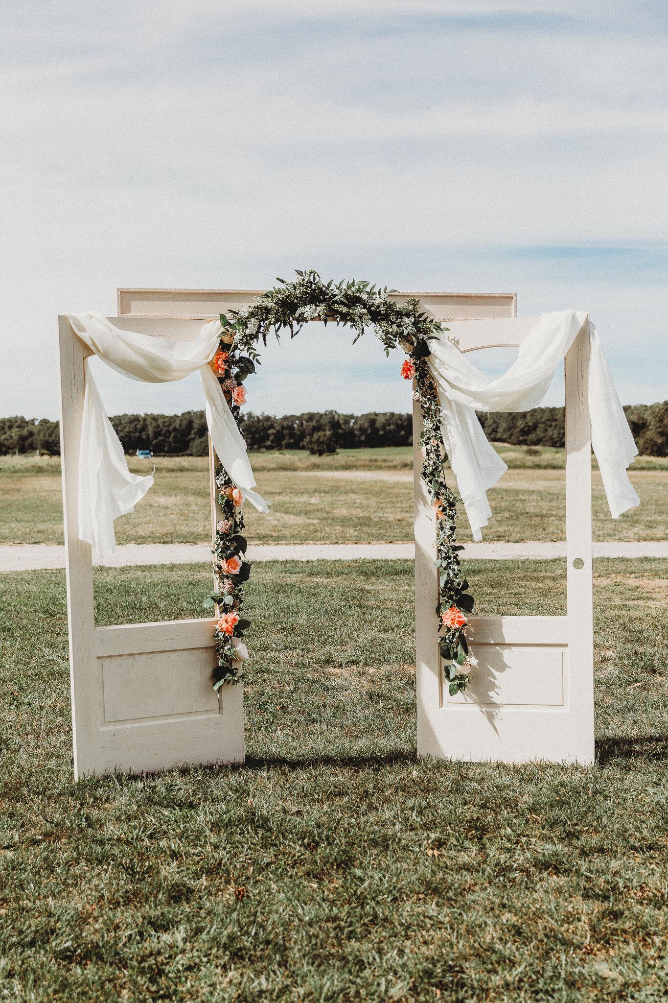 Shannon Lee Wedding Photography Long Island00018.jpg