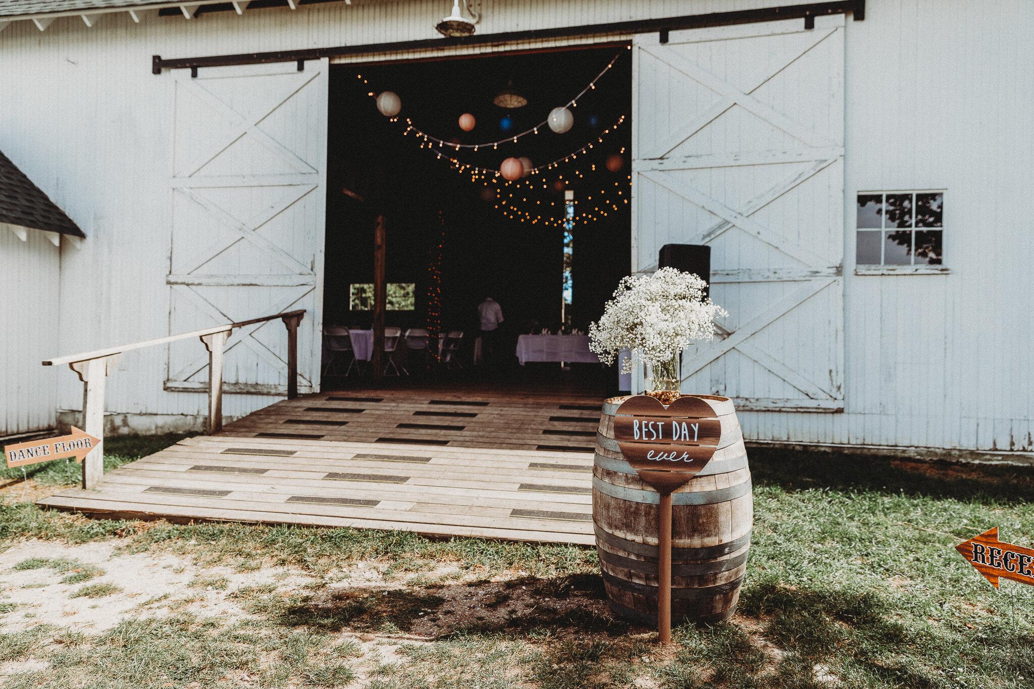 Shannon Lee Wedding Photography Long Island00028.jpg