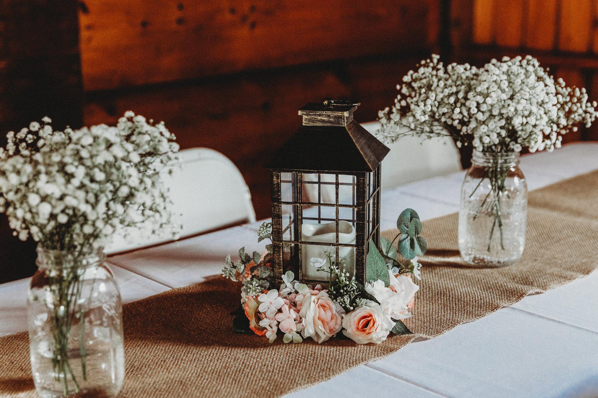 Shannon Lee Wedding Photography Long Island00016.jpg