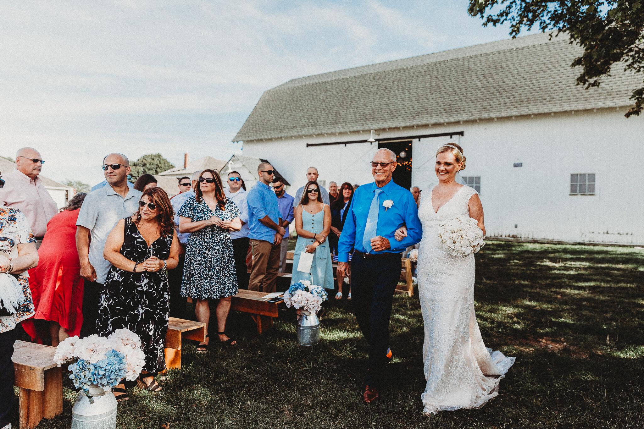 Shannon Lee Wedding Photography Long Island00021.jpg