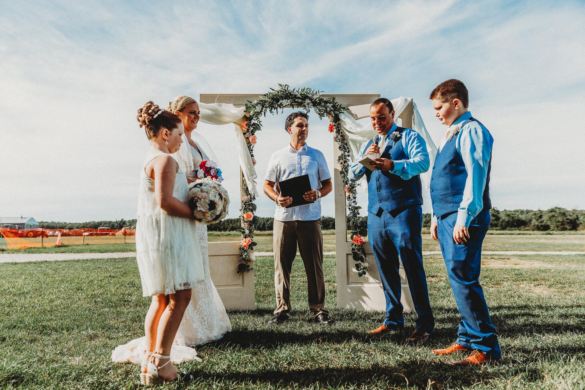 Shannon Lee Wedding Photography Long Island00022.jpg