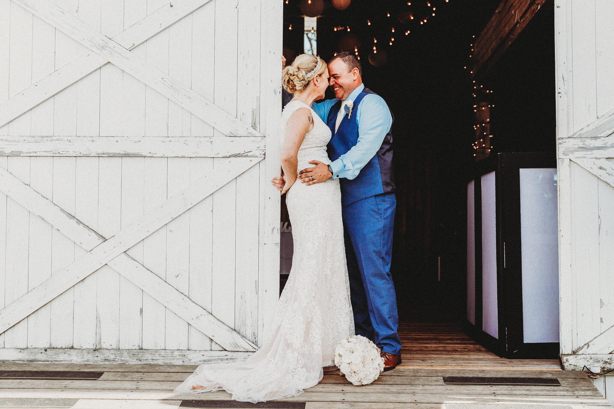 Shannon Lee Wedding Photography Long Island00025.jpg