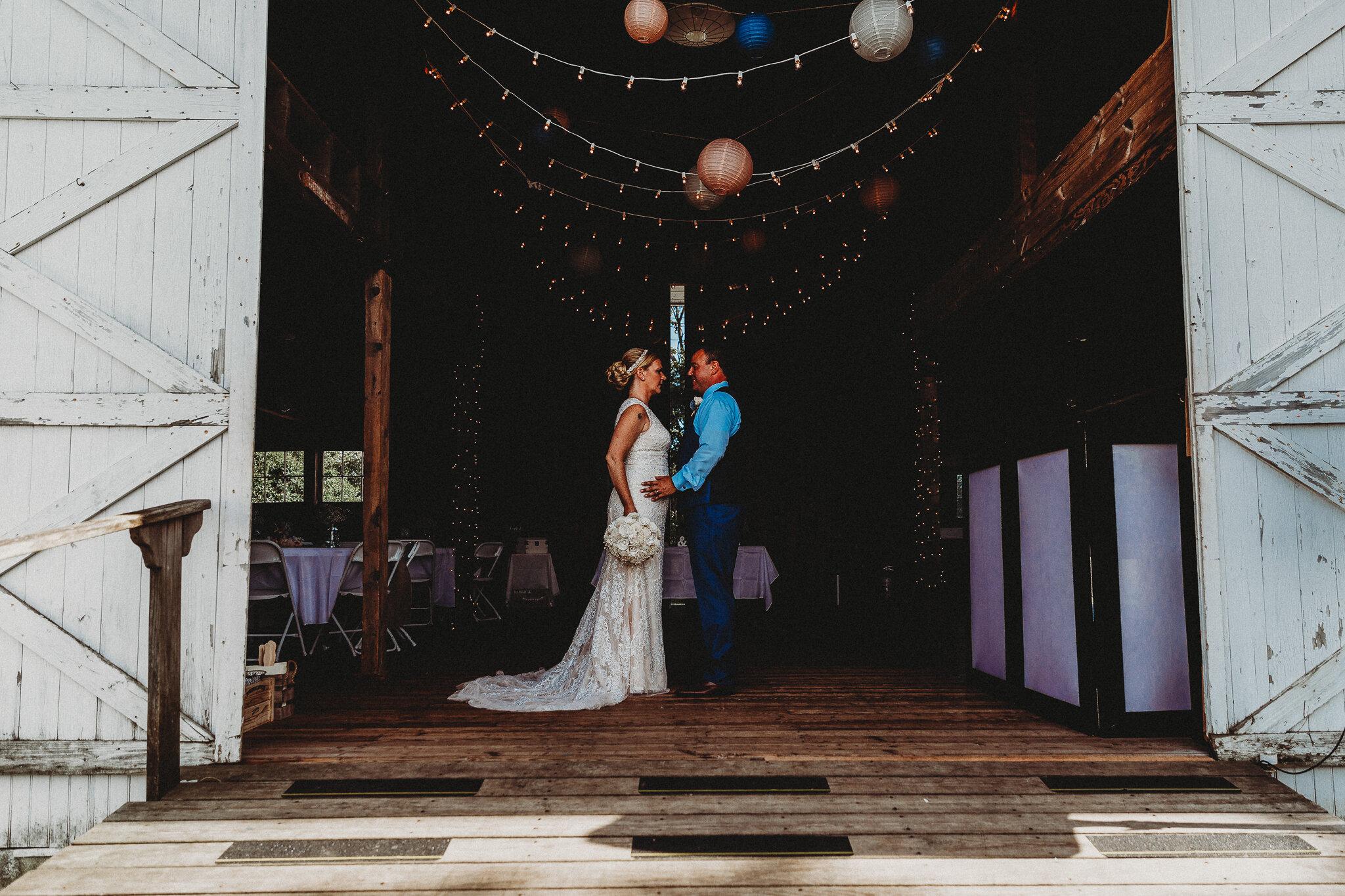 Shannon Lee Wedding Photography Long Island00026.jpg