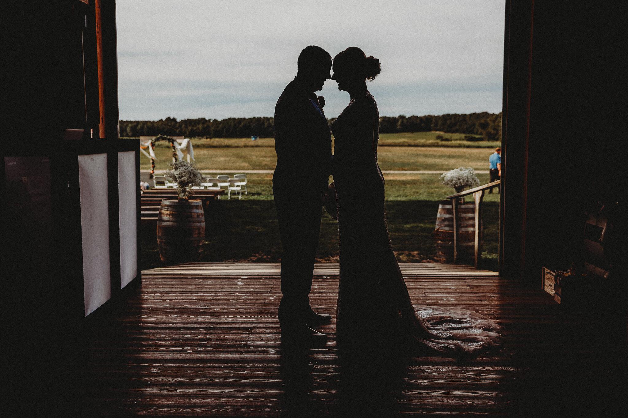 Shannon Lee Wedding Photography Long Island00027.jpg