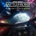 Battlefront VR