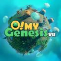 O! My Genesis