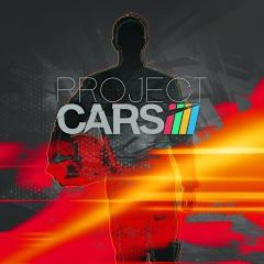 Project Cars.jpg