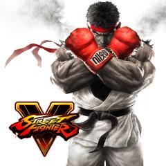 Street Fighter 5.jpg