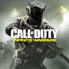 Call of Duty Infinite Warfare.jpg