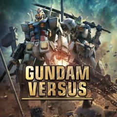 Gundam Versus.jpg