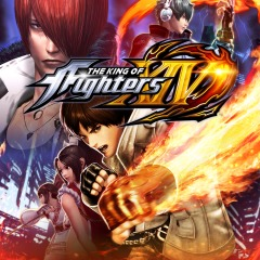 King of Fighters XIV.jpg