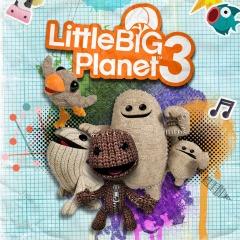 LittleBigPlanet 3.jpg