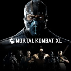 Mortal Kombat XL.jpg