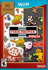 NES Remix.png