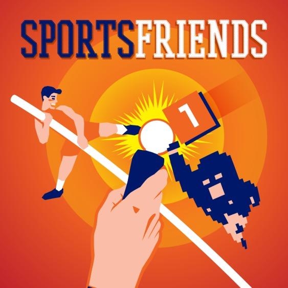 Sports Friends.jpg
