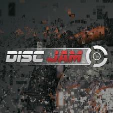 DiscJam.jpg