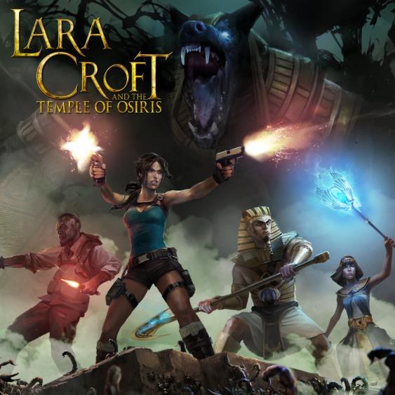 Lara Croft.jpg
