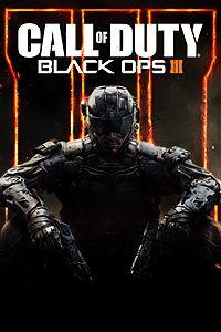 black of duty ops 3.jpg