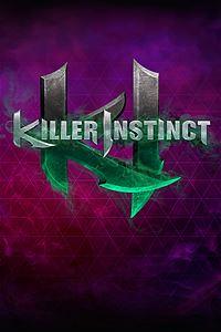 killer instinct.jpg