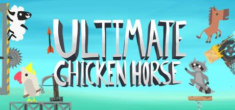 ultimate chicken.jpg