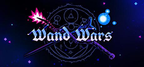 wand wars.jpg