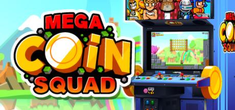 mega coin.jpg