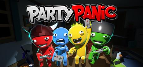 party p.jpg