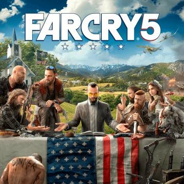 Far Cry 5.jpg