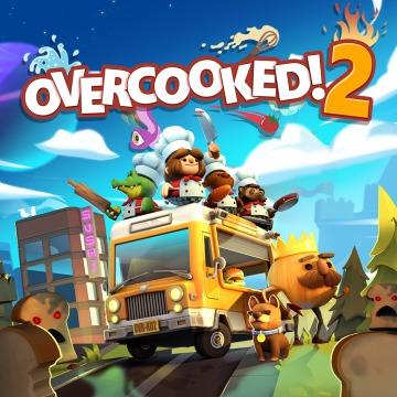 overcooked2.jpg