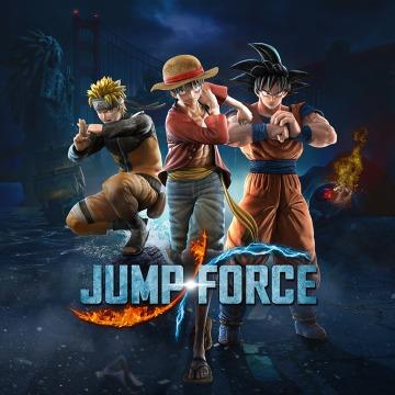 Jump Force.jpg
