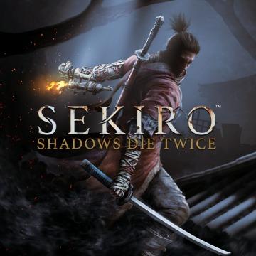 Sekiro.jpg