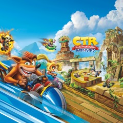 Crash Racing.jpg