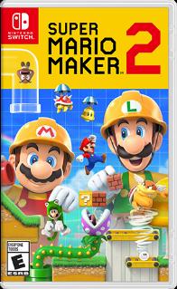 Mario Maker 2.png