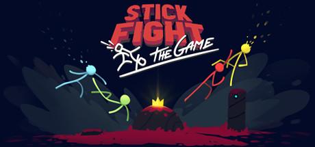 stickfight.jpg