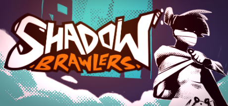 shadowbrawlers.jpg